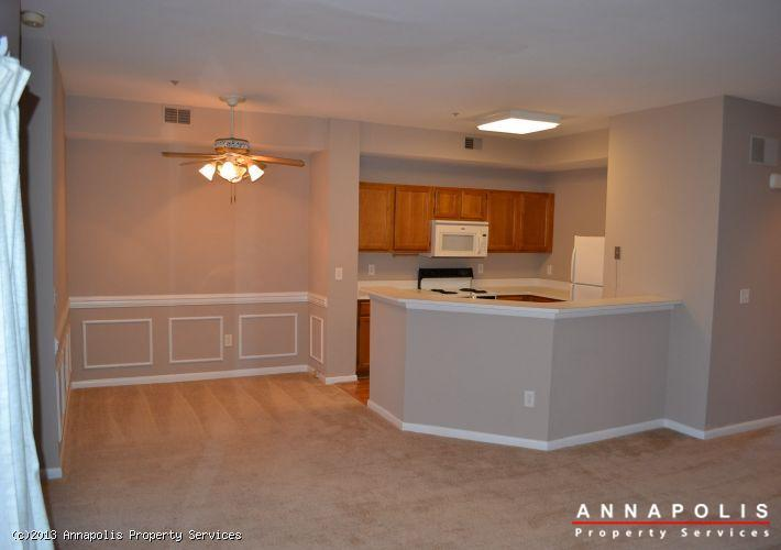 20g sandstone court  kitchen and dining b 1359560420 id247