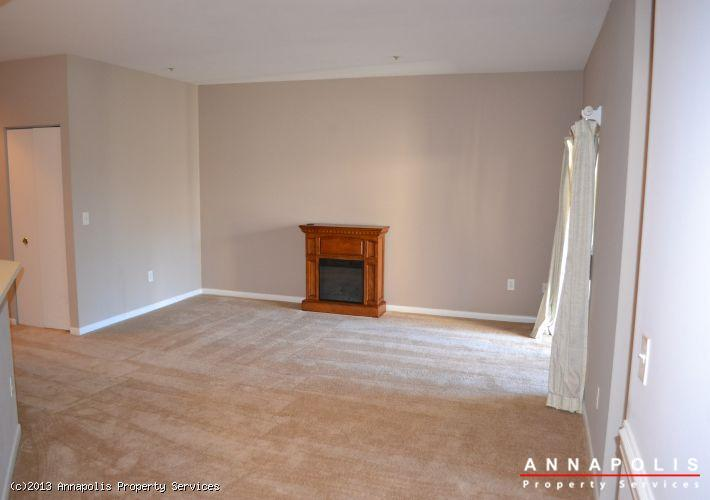 20g-sandstone-court--living-a-1359560424-id247