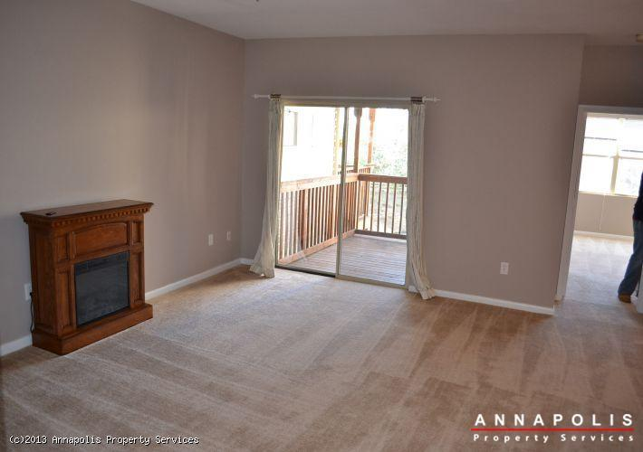 20g-sandstone-court--living-b-1359560422-id247