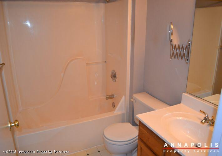 20g-sandstone-court--bath-a-1359560316-id247