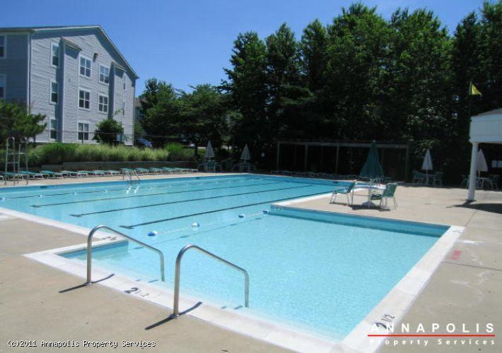 20g sandstone court  pool 3 1323731073 id247