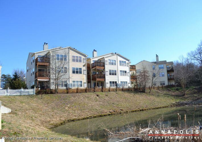 20g sandstone court  back of condo far 1359560430 id247