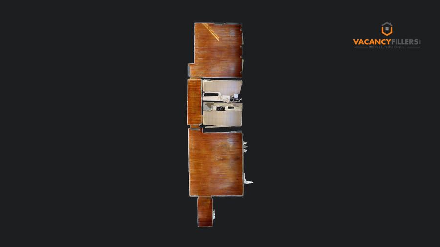 Tenantplacementbaltimore 31