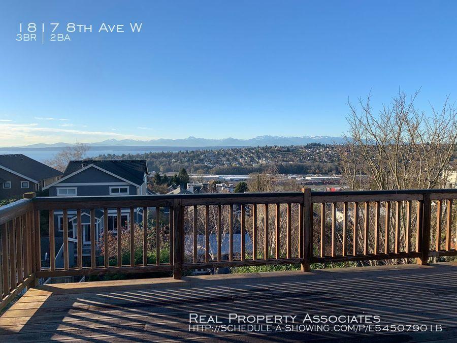 Property #e54507901b Image