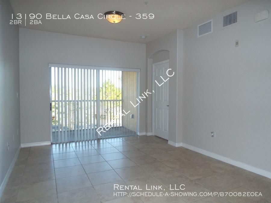 Bella casa 13190 359 120920 %283%29