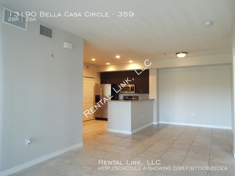 Bella casa 13190 359 120920 %284%29