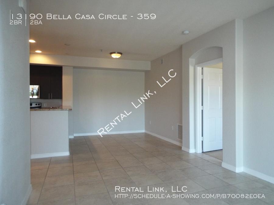 Bella casa 13190 359 120920 %285%29