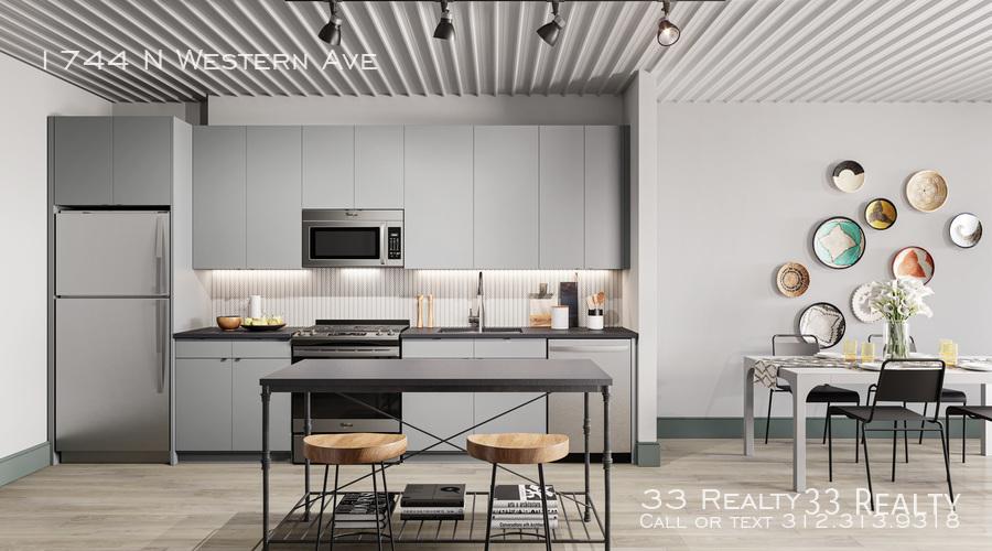 24032193 1744 kitchen final preview