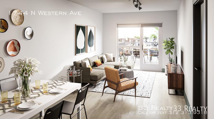 24032194 1744 livingroom final preview