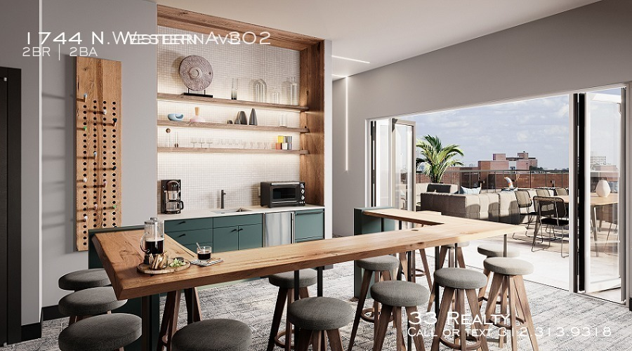 24032185 1744 n western amenity kitchen
