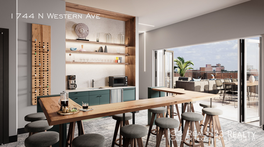 24032188 1744 amenity kitchen final preview