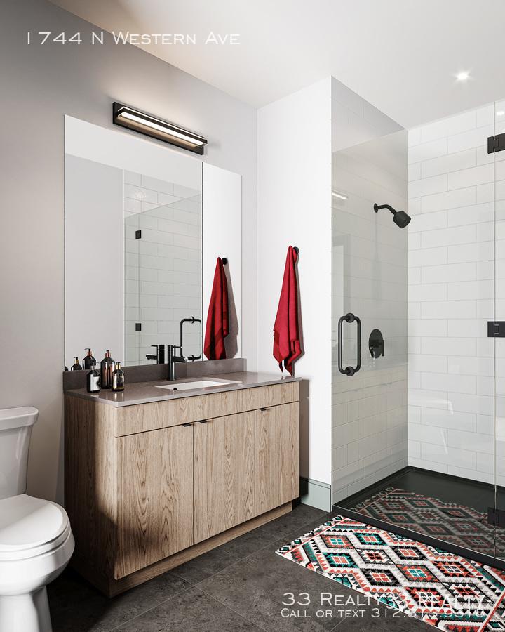 24032189 1744 bathroom final preview