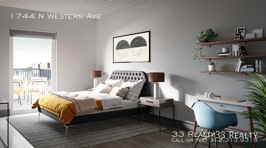 24032190 1744 bedroom final preview