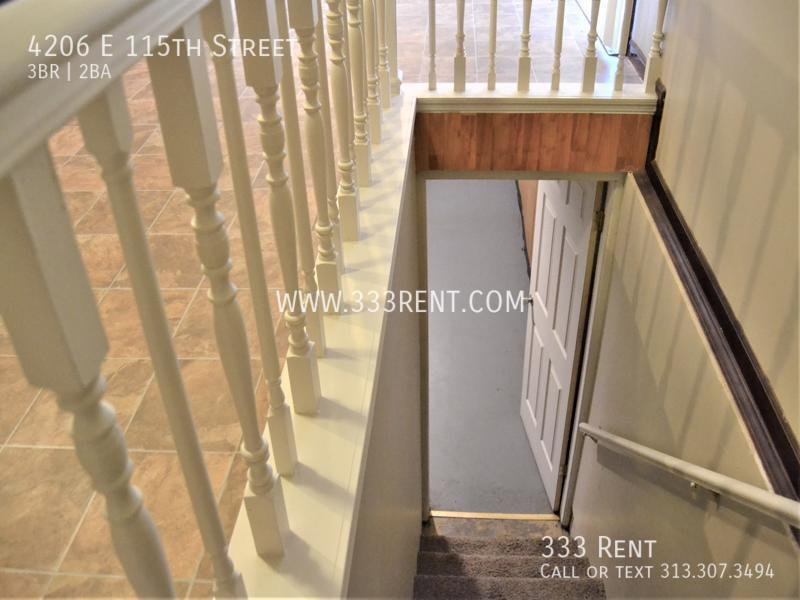 10view to downstairs
