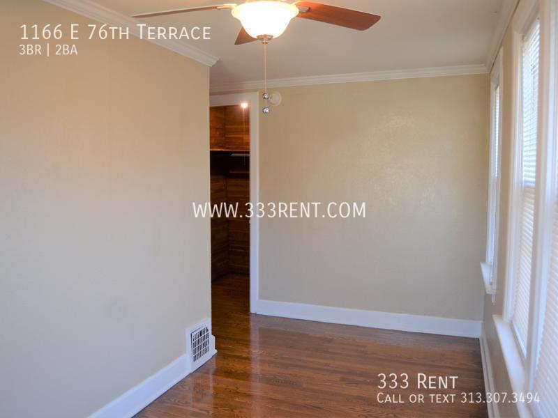 10bedroom 4