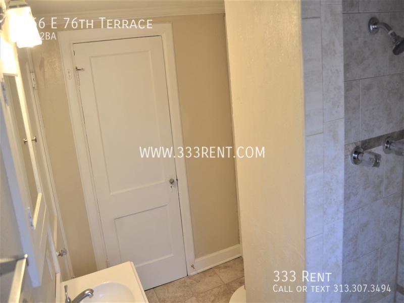 11bathroom 2