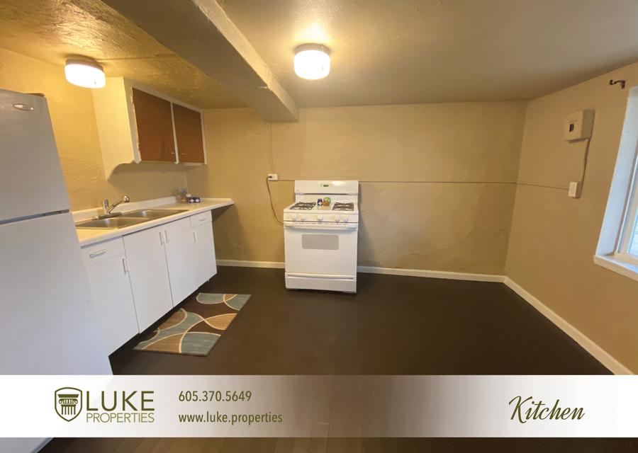 Luke properties 802 1 2 n dakota ave sioux falls sd house for rent 6
