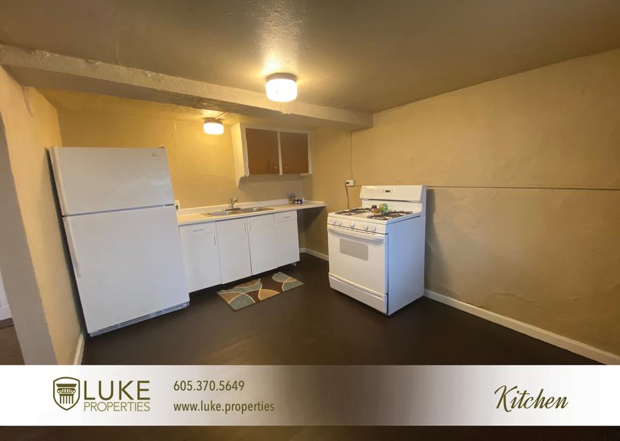 Luke properties 802 1 2 n dakota ave sioux falls sd house for rent 7