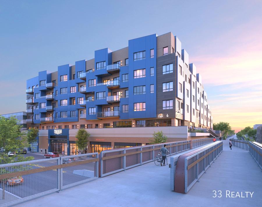 1750 n western 1.6