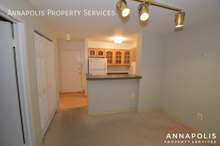 316 burnside 404 id1138 kitchen and dining a
