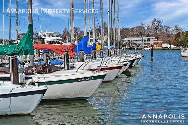 316 burnside 404 id1138 boats a