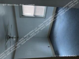 Bc17d06a 59f9 4e71 802f e95cafaf7d13