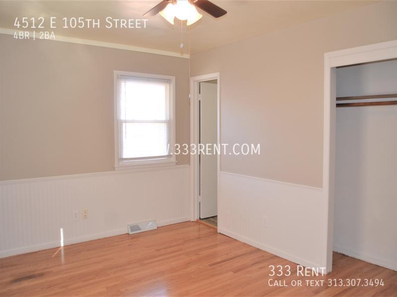 10master bedroom