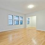 1 931wleland304 1 livingroom lowres