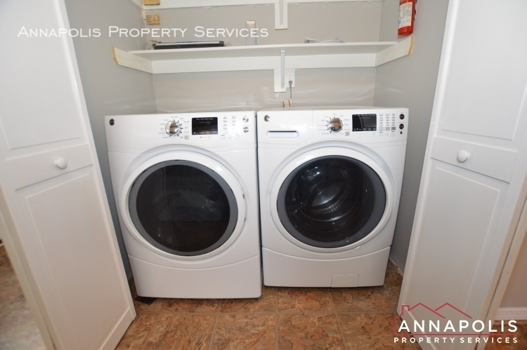 809 birch trail id1140 washer and dryer%281%29