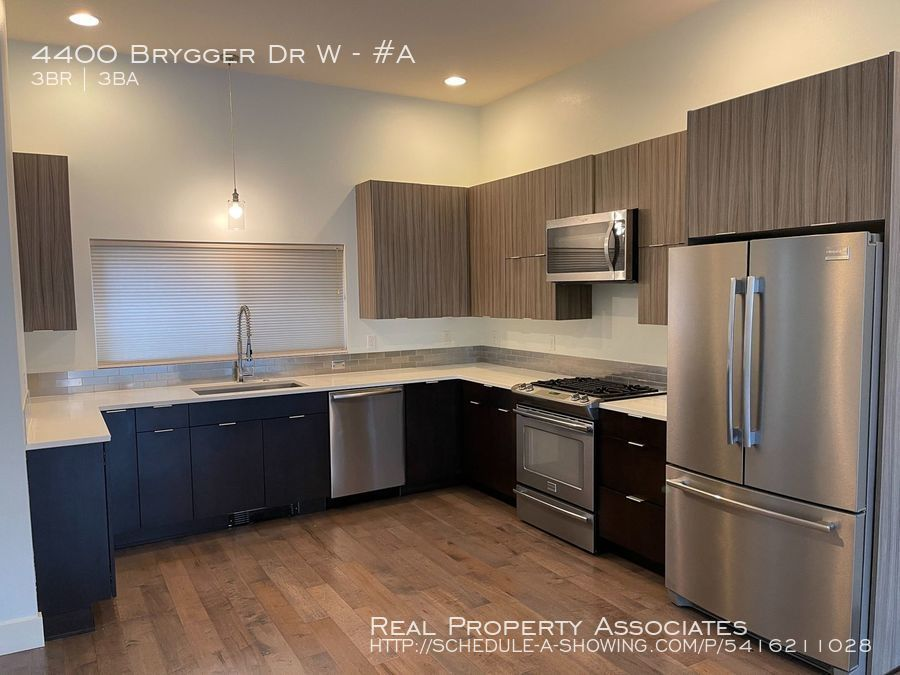 Property #5416211028 Image