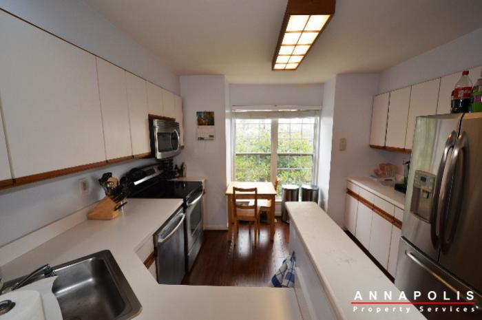935-forest-hills-ave-id702-kitchen-c