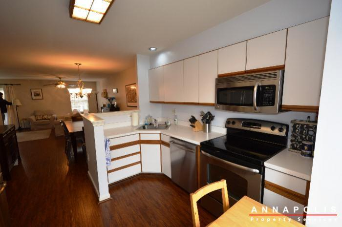 935-forest-hills-ave-id702-kitchen-a
