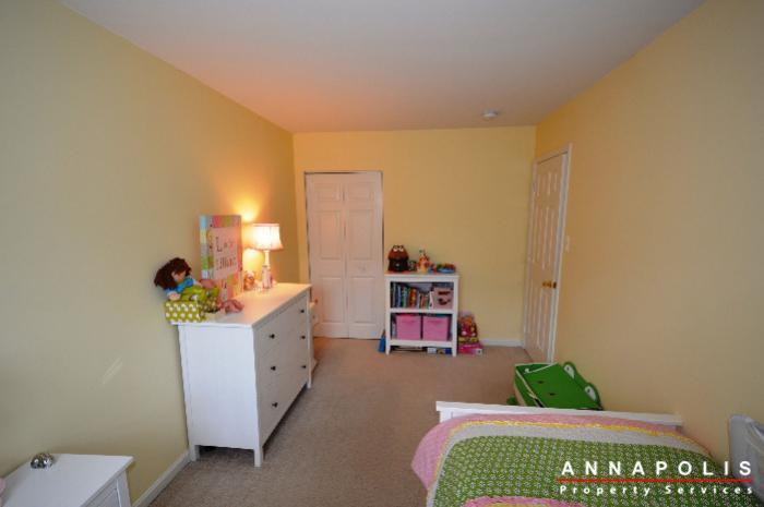 935-forest-hills-ave-id702-bedroom-2b
