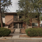 Apartment for rent near peterson air force military base afb google