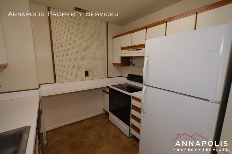 10d greystone court id43 kitchen cn