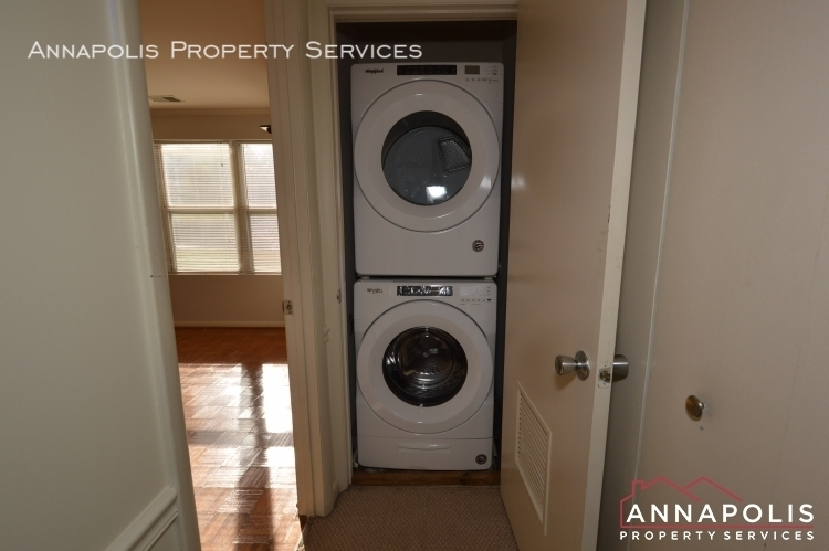 10d greystone court id43 washer and dryer an