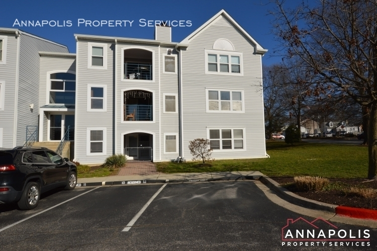 10d greystone court id43 front cn