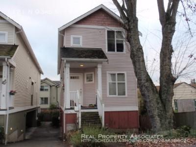 Property #78a65b602c Image