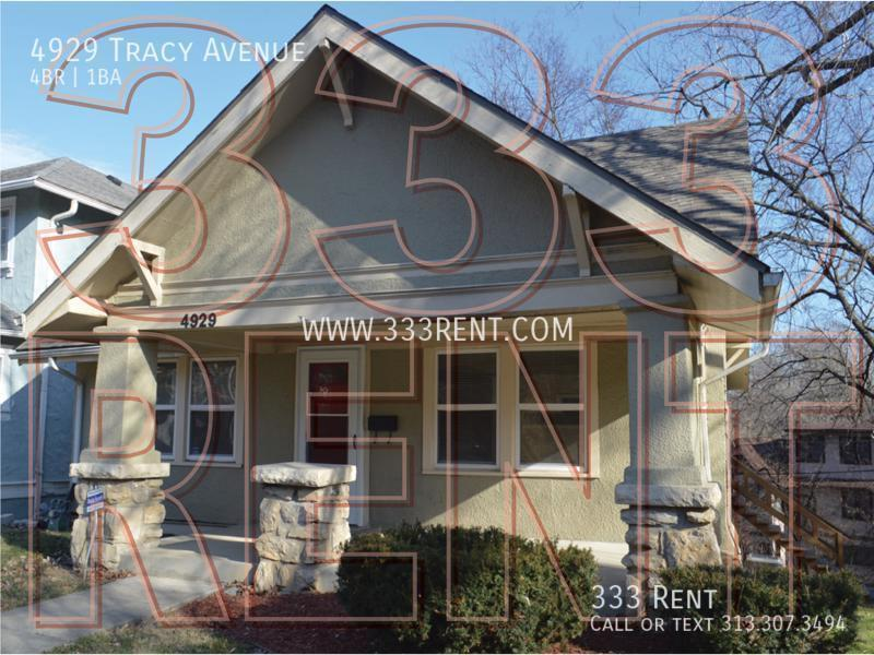 Watermarked front 4929