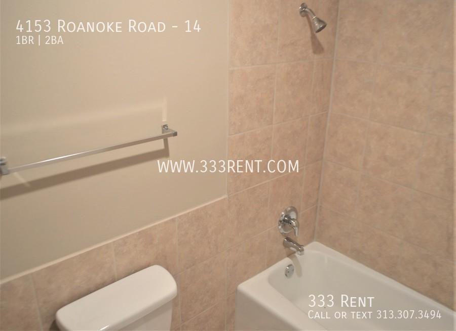 9master bath2