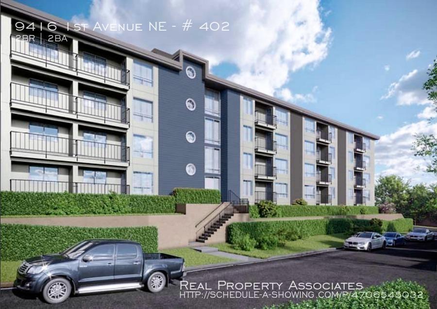 Property #4706545032 Image