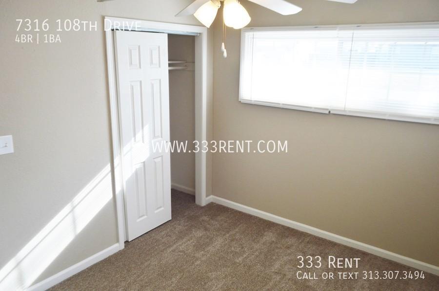 6bedroom 3