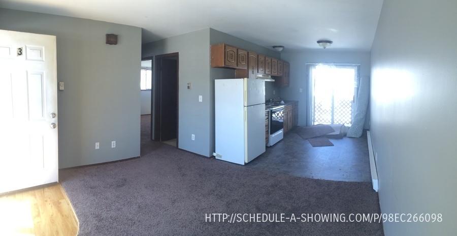 500 Harlow St, Marquette, MI 49855