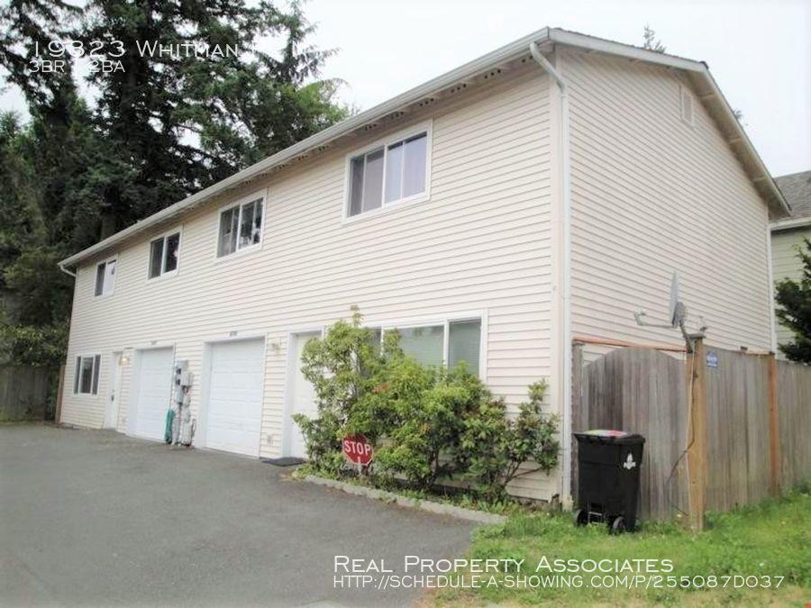 Property #255087d037 Image