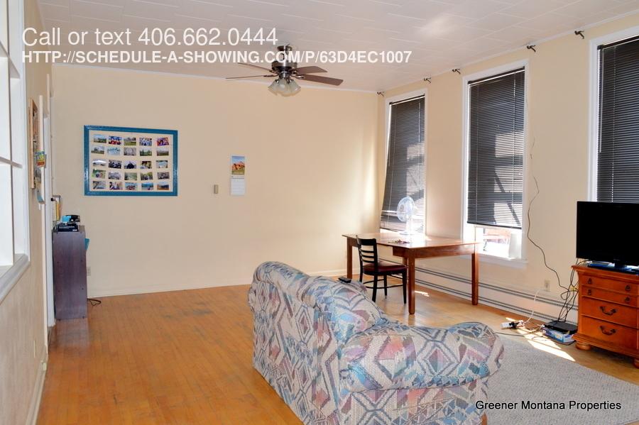 Apartment for Rent in Hamilton