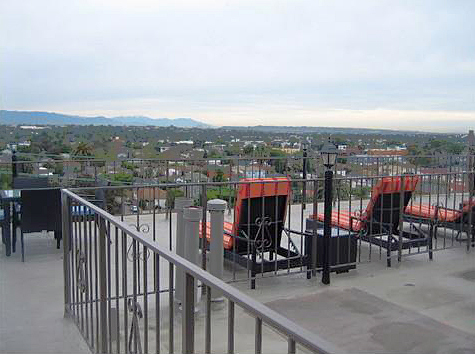 Rooftop 002