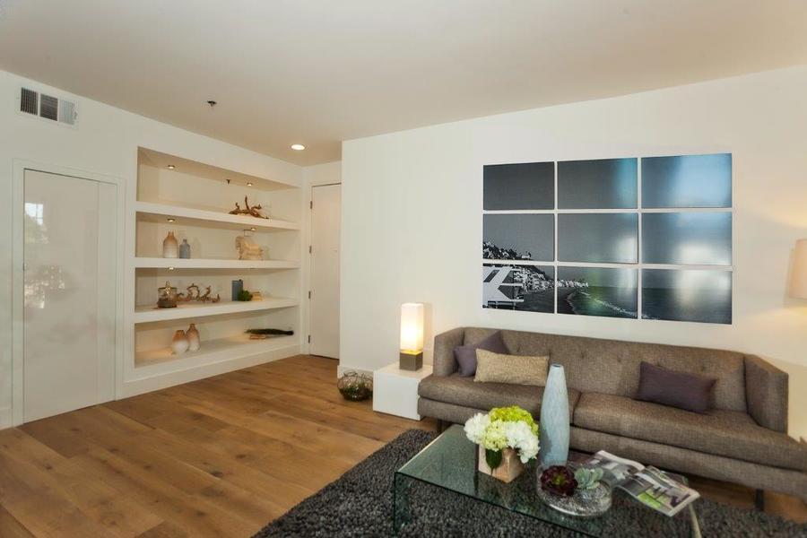 1 living room   copy