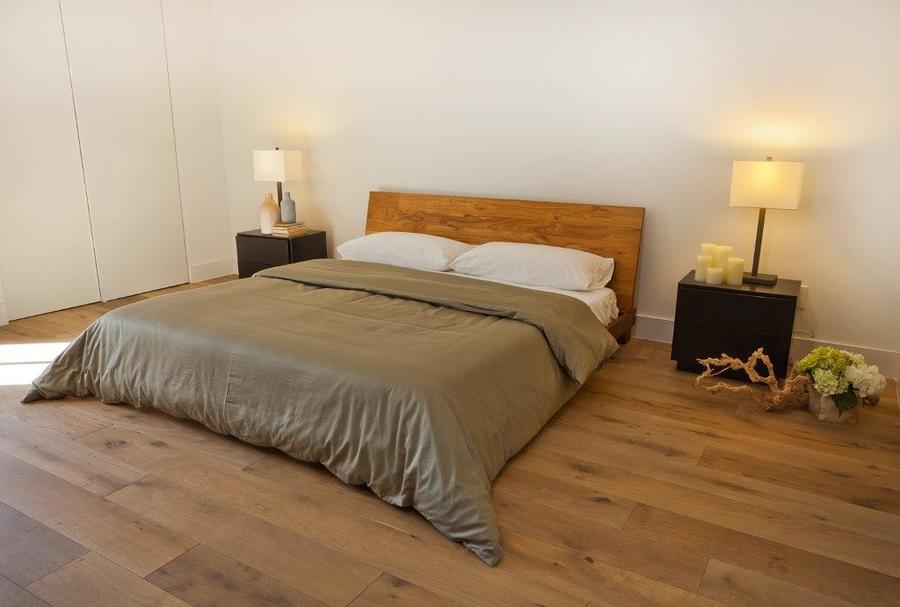 7 master bedroom