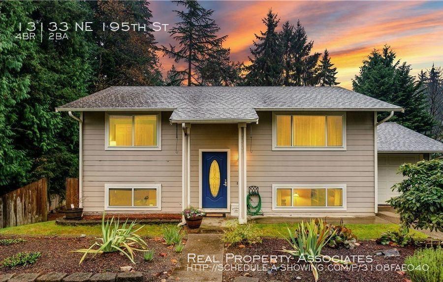 Property #3108fae040 Image