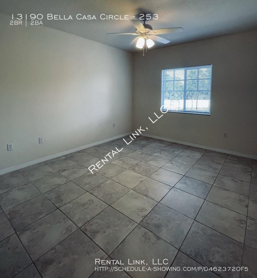 Bella casa 13190 253 012621 %289%29